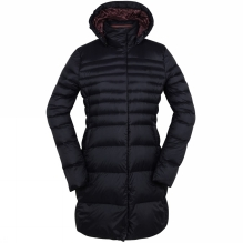 Womens Kings Canyon Parka