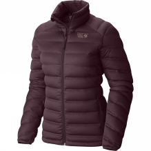 Women's StretchDown Jacket