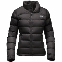 Women's Nuptse 2 Down Jacket