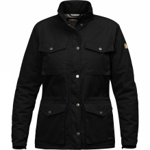 Women's Räven Winter Jacket