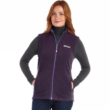 Womens Sweetness II Bodywarmer