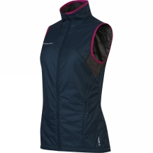 Womens Botnica Thermo Vest
