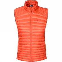 Womens Atmosphere Flex Vest