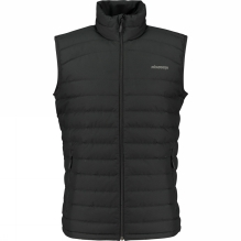 Women's Atlas III Down Vest