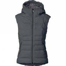 Women S Insulated Jackets Cotswold Outdoor