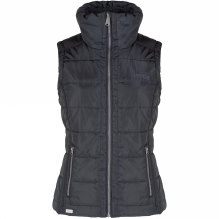 Womens Wren Bodywarmer