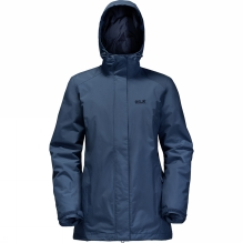 Womens Iceland 3-in-1 Jacket