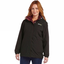 Womens Preya III 3-in-1 Jacket