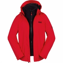 Women&39s 3 in 1 Jackets | Cotswold Outdoor