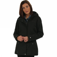 Womens Brodiaea Jacket