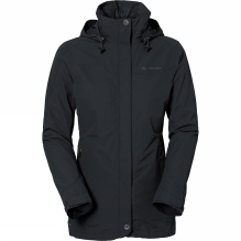 Womens Idris 3-in-1 Parka