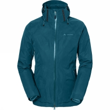 Womens Gald 3-in-1 Jacket