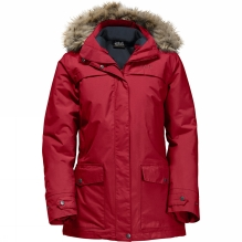 Womens Rocky Shore 3-in-1 Jacket