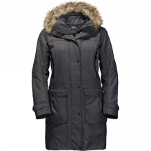 Womens Majestic Peaks 3-in-1 Jacket