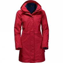 Womens Ottawa 3-in-1 Coat