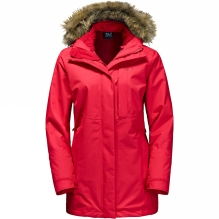 Womens Arctic Ocean 3-in-1 Jacket