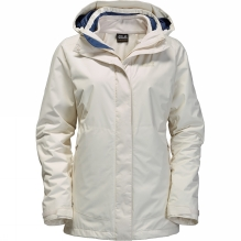 Womens Arborg 3in1 Jacket