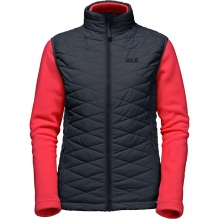 Womens Glen Dale 3-in-1 Jacket
