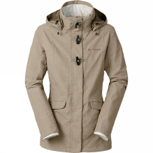 Womens Pocatella 3-in-1 Jacket