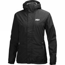 Womens Hustad CIS Jacket