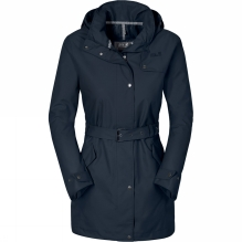 Womens Muconda Coat
