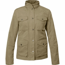 Womens Räven Jacket