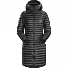 Women's Nuri Down Coat