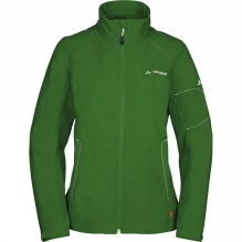 Womens Cyclone Jacket IV