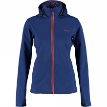 Womens Calgary II Jacket