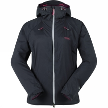 Womens Vapour-rise One Jacket