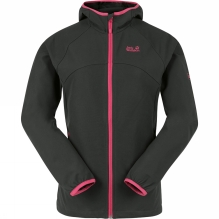 Women's Turbulence Jacket