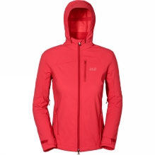 Womens Stormraker Jacket