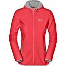 Womens Grand Valley Jacket