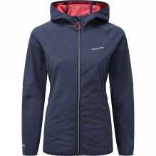 Womens Pro Lite Softshell Jacket
