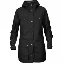 Womens Greenland Parka Light