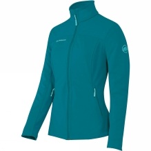 Womens Cellon Jacket
