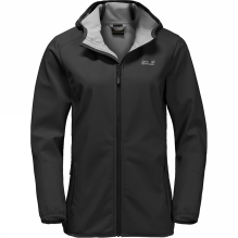 Womens Northern Point Jacket