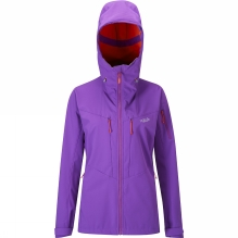 Womens Upslope Jacket