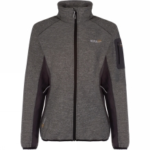 Womens Catley Hybrid Jacket