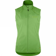 Womens Hurricane Vest II