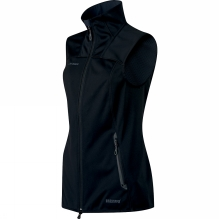 Womens Ultimate SO Vest
