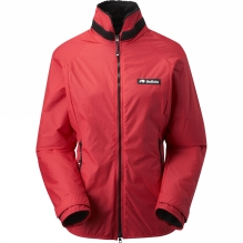 Womens Belay Jacket