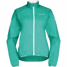 Womens Air Jacket II