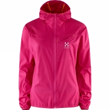 Womens Shield II Hood