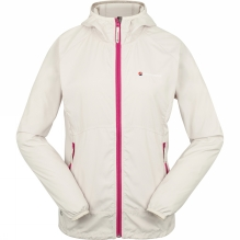 Womens Mountain Star Jacket
