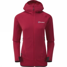 Womens Extrem 7000 Hoody