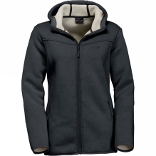 Womens Terra Nova Bay Jacket
