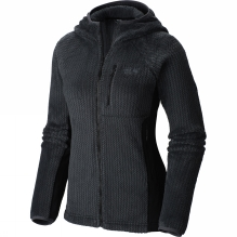 Women's Monkey Woman Pro Hooded Jacket