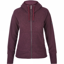 Women's Fleece | Cotswold Outdoor