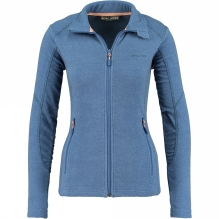 Women's Madison 280 Striped Fleece